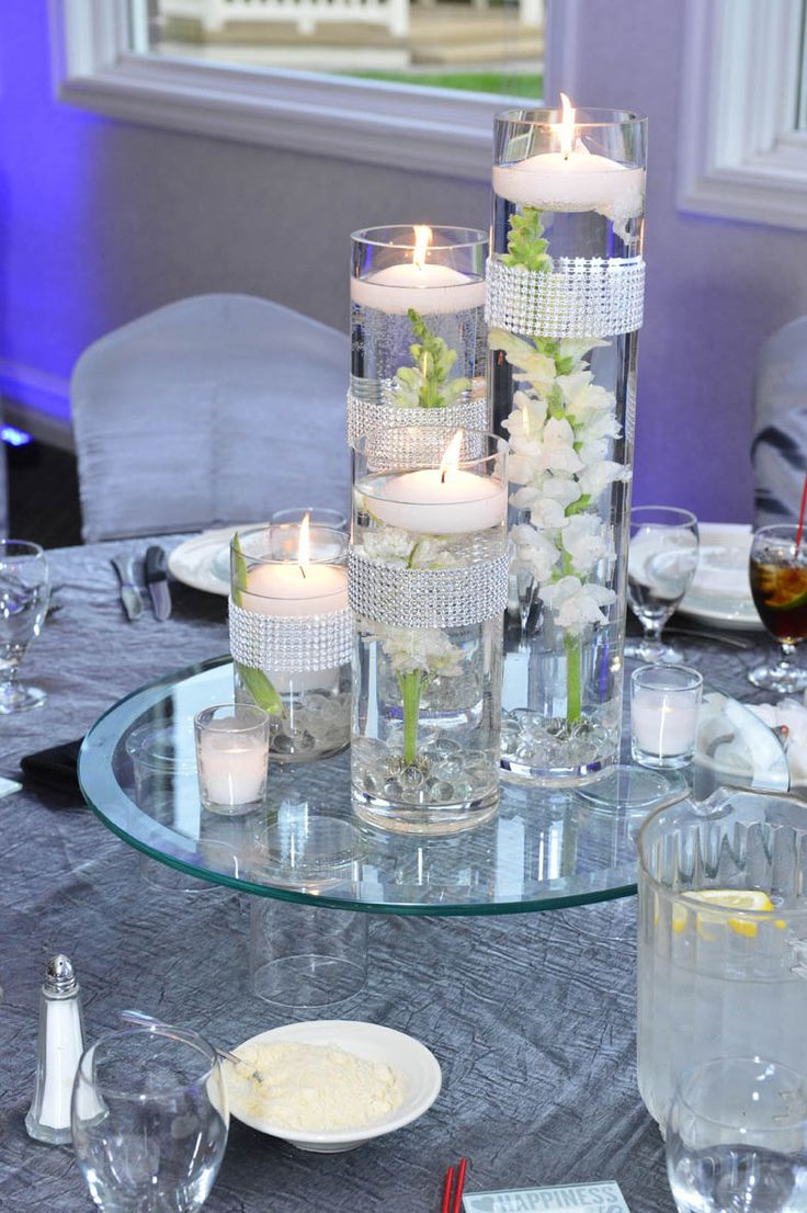 glass cylinder vases with floating candles of floating candle vase fillers vase and cellar image avorcor com intended for baby nursery charming wedding centerpiece ideas cylinder vases