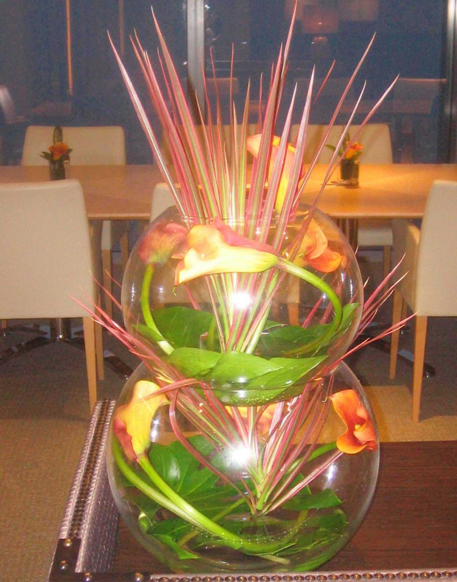 Glass Display Vase Of Glass Fishbowl Vase Fresh Awesome Fish Bowl Wedding Decorations with Glass Fishbowl Vase Fresh Awesome Fish Bowl Wedding Decorations