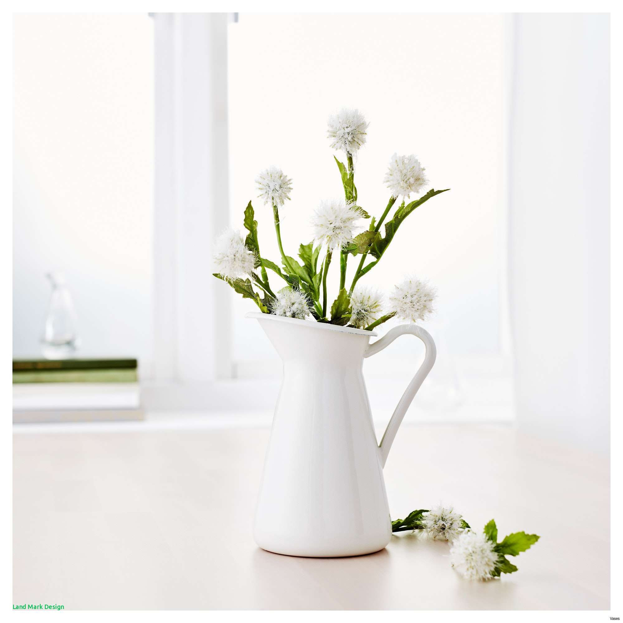 glass display vase of large flower vase design home design pertaining to 0429885 pe584248 s5h vases ikea flower i 0d