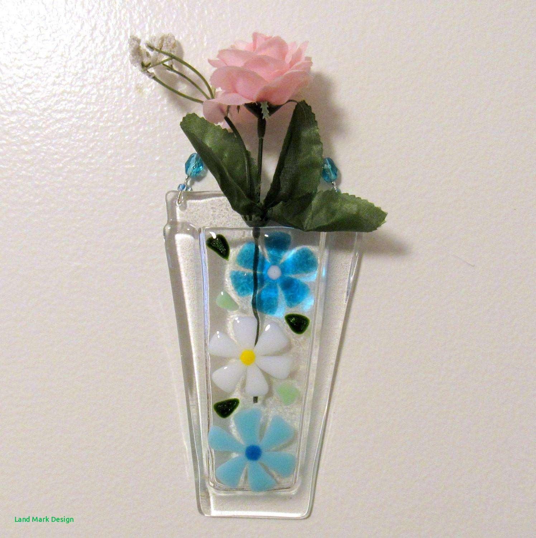 Glass Display Vase Of Large Flower Vase Design Home Design Regarding Full Size Of Living Room Vase Glass Awesome H Vases Wall Hanging Flower Vase Newspaper Large