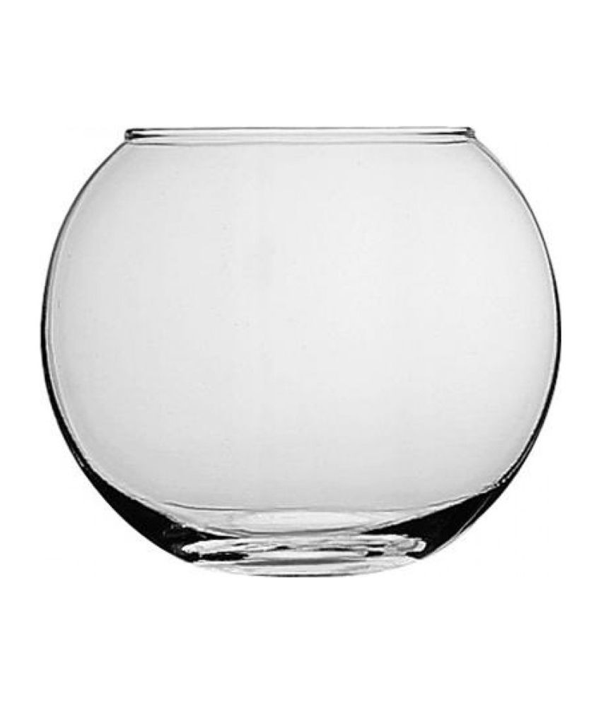 Glass Display Vase Of Pasabahce Glass Flower Vase Buy Pasabahce Glass Flower Vase at Best for Pasabahce Glass Flower Vase