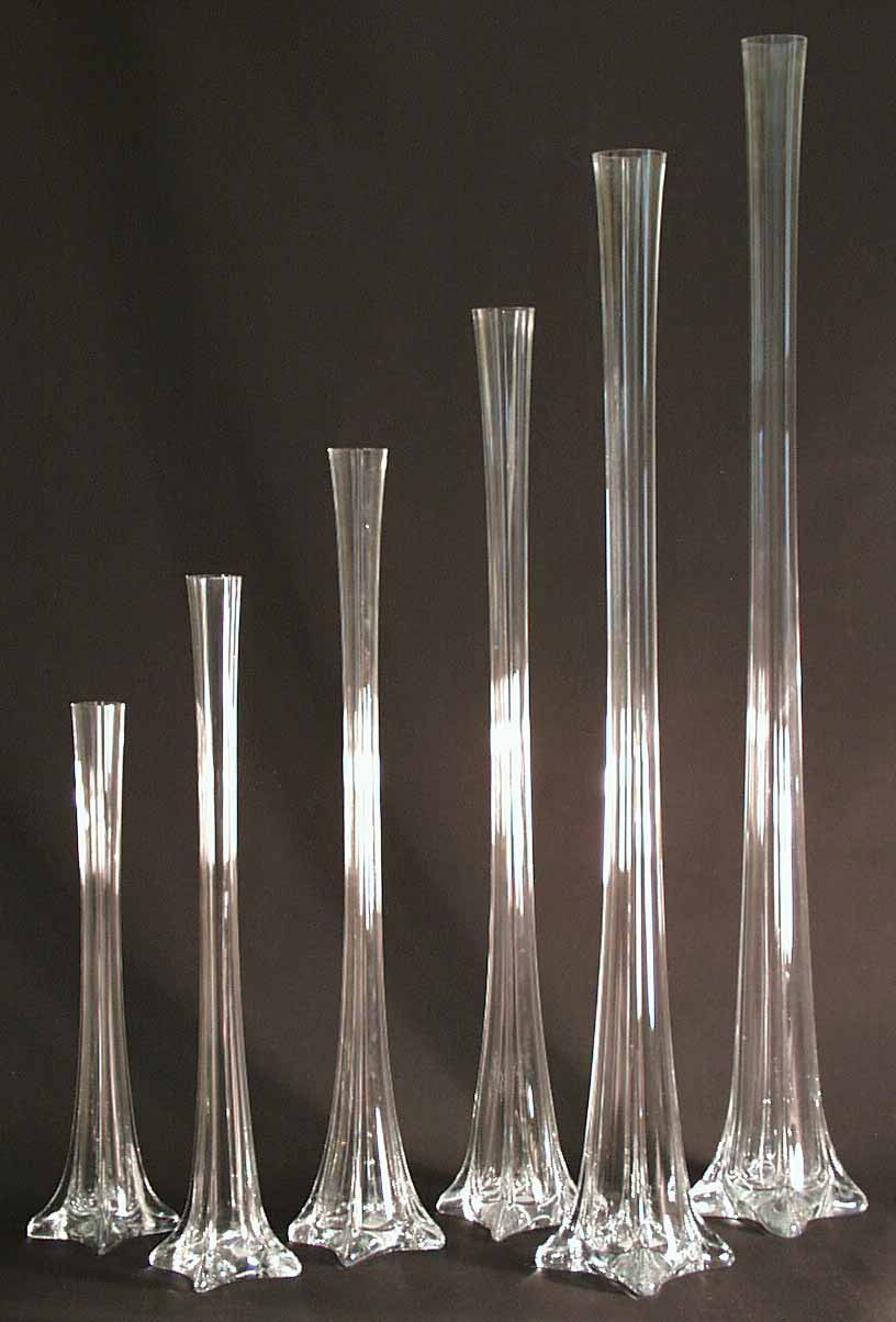 glass floral vases wholesale of vases design ideas glass vases wholesale flowers and supplies clear within transparent wholesale glass vases design ideas for centerpieces beautiful empty cheap vase accessories home with different