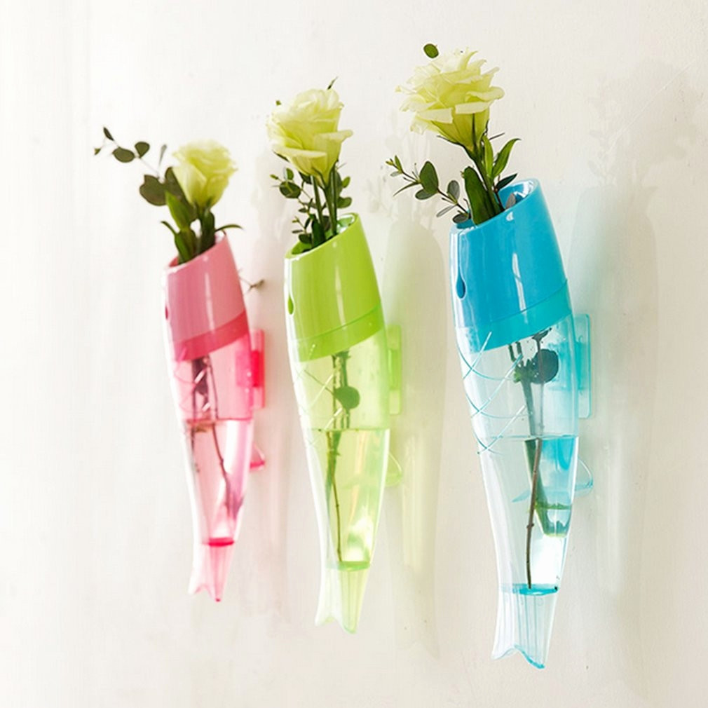 29 Great Glass Flower Bud Vases