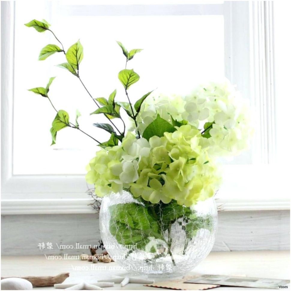225 & 25 Great Glass Flower Frog Vase | Decorative vase Ideas