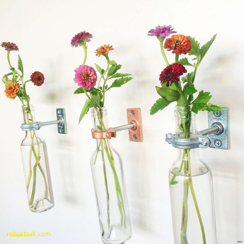 glass flower vases of decorative flower arrangements elegant 4 home decor best h vases pertaining to decorative flower arrangements elegant 4 home decor best h vases artificial flower arrangements i 0d