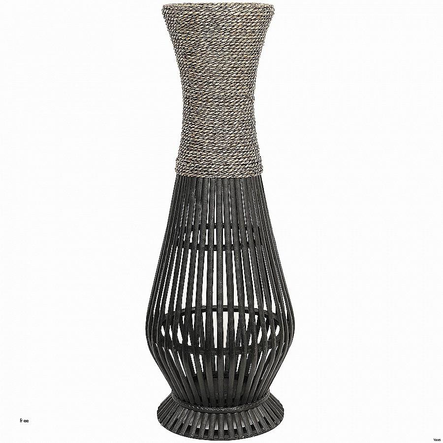 glass flower vases of fresh wall art glass a p41ministry com regarding glass home decor best d dkbrw 5743 1h vases tall wood vase i 0d base