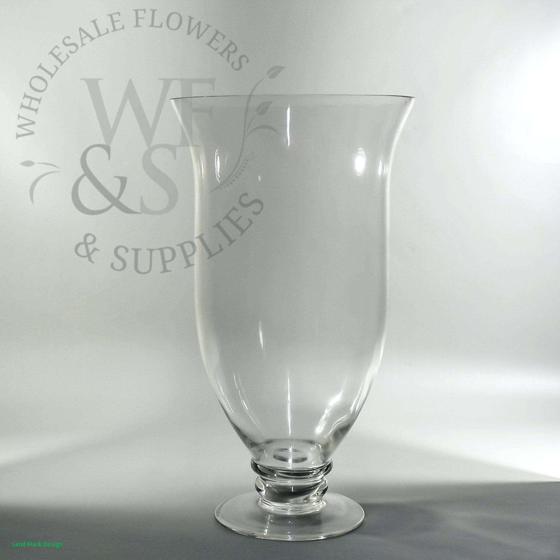 glass flower vases of glass vase ideas design home design in full size of living room vase glass lovely cheap glass vases 1h vasesi 0d in large