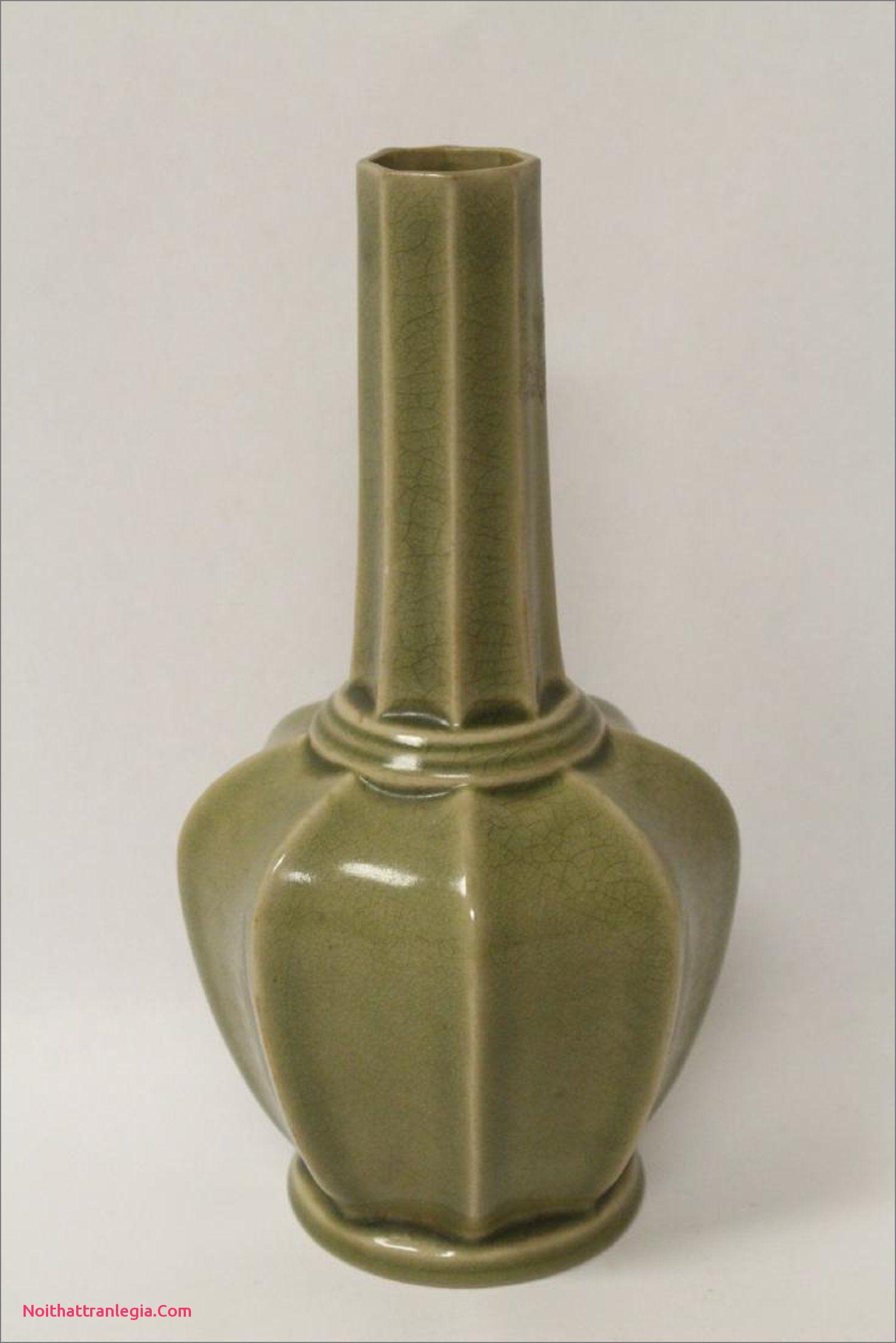 glass ginger vase of 20 chinese antique vase noithattranlegia vases design in chinese song style celadon porcelain vase