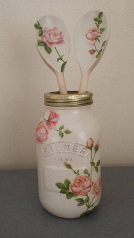 glass ginger vase of 21 glass vase with lid the weekly world pertaining to kitchen utencils holder kilner jar bell jar white kilner