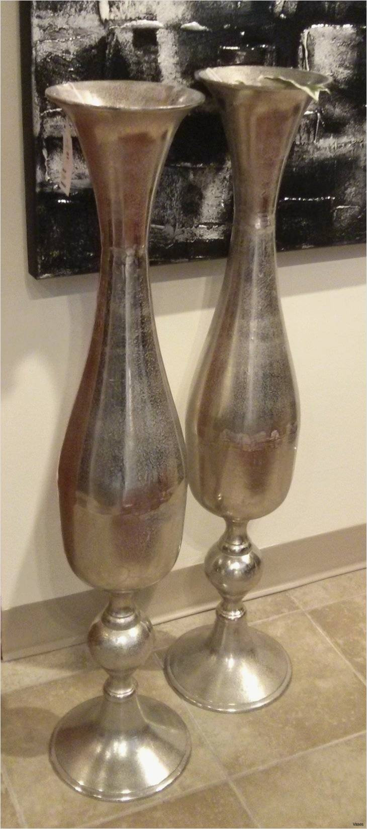 glass ginger vase of famous ideas on decorative glass vases for use decorated living throughout famous ideas on decorative glass vases for use best living room design this is so