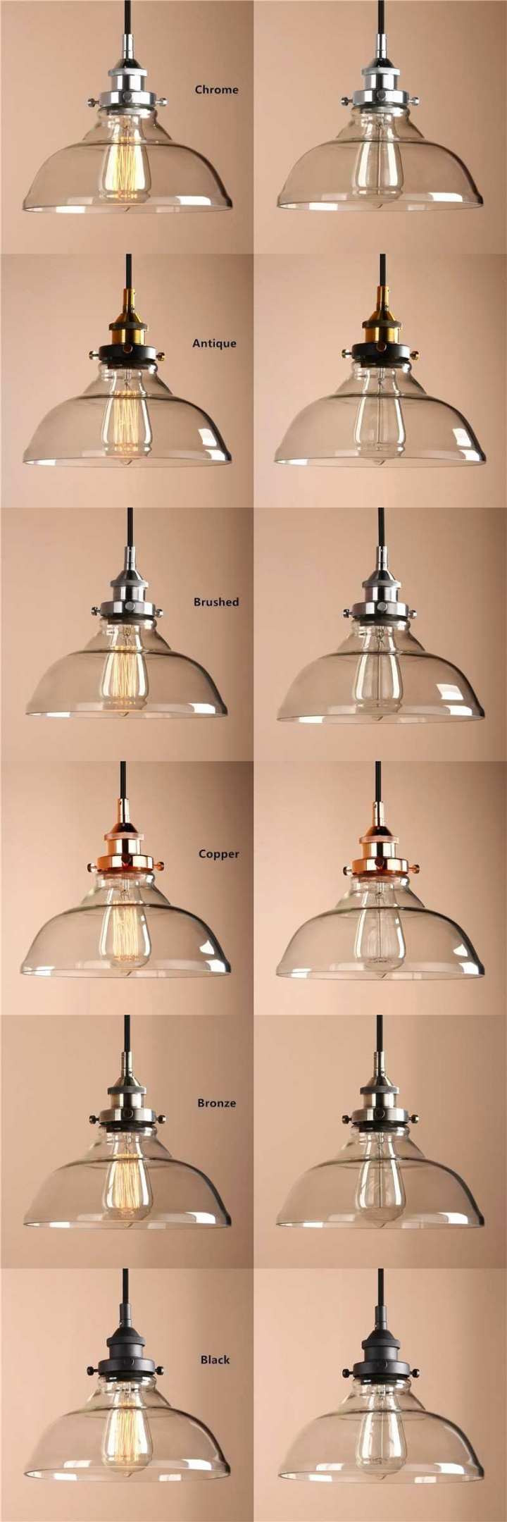 glass light bulb vase of 32 wonderful outdoor light bulbs photo outdoor furniture pertaining to outdoor light bulbs elegant pendant lighting black outdoor pendant light inspirational outdoor of 32 wonderful outdoor