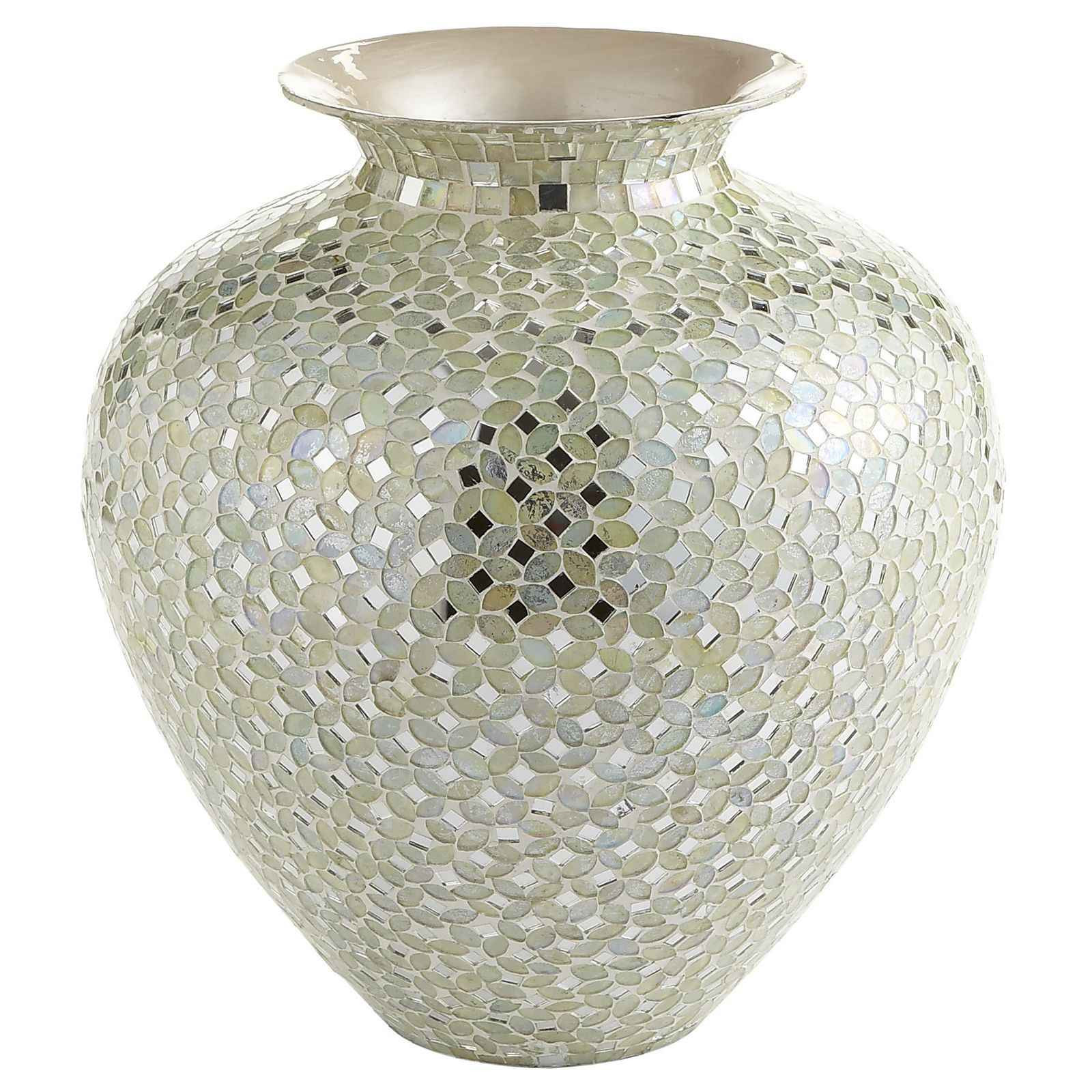 glass mosaic vases wholesale of candle holder wholesale glass votive candle holders new l h vases throughout mosaic tiles glass vase gifts mirtex 76 262h vases mosiac i 6d from big glass candle