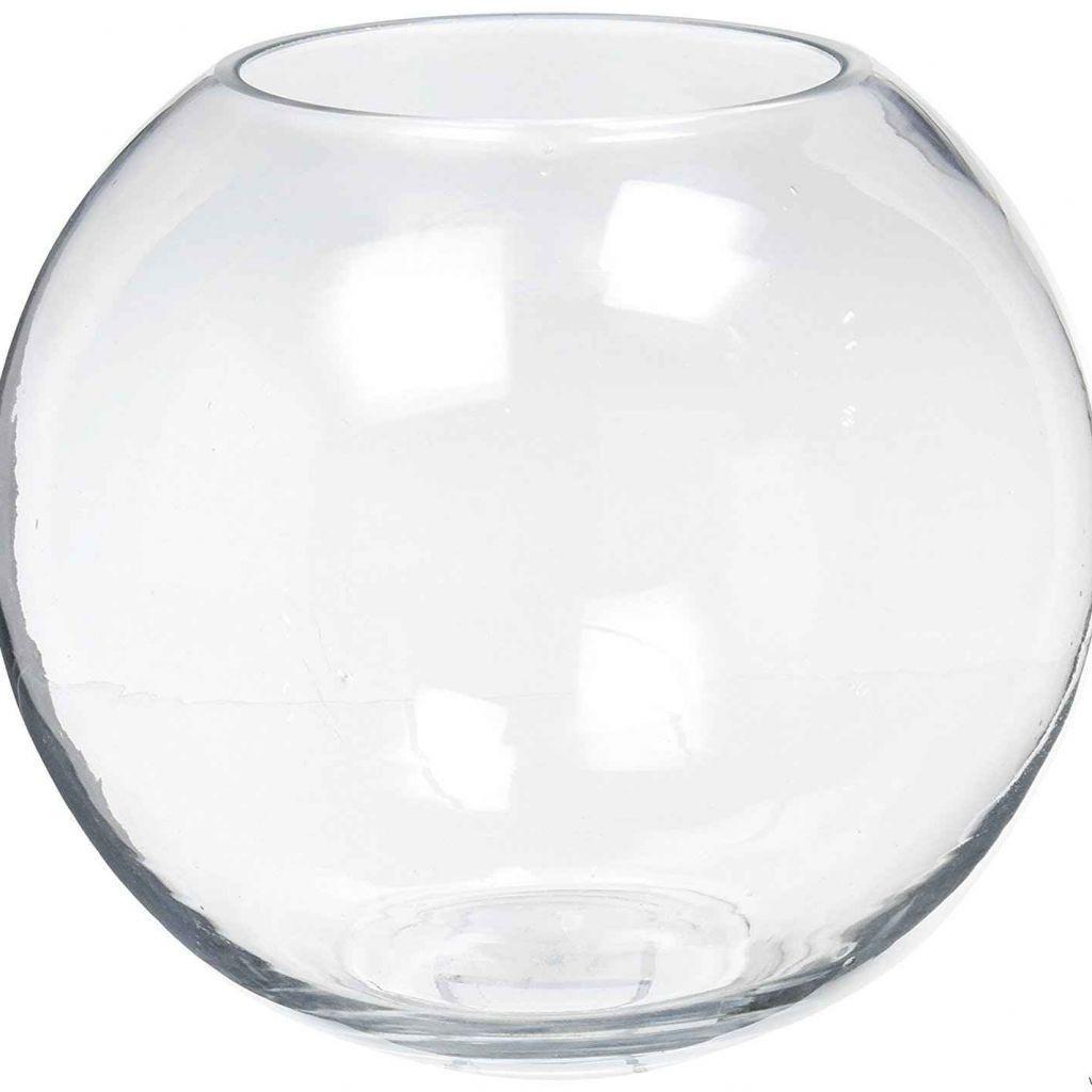 glass round fish bowl vases of glass fishbowl vase stock vases bubble ball discount 15 vase round with glass fishbowl vase stock vases bubble ball discount 15 vase round fish bowl vasesi 0d cheap