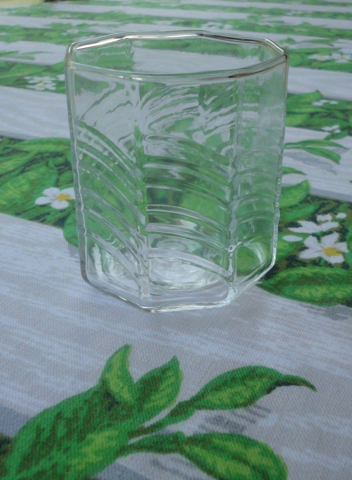 glass tube flower vase of dansk baby bud vases set of 4 in tube white ceramic ebay in s l1600