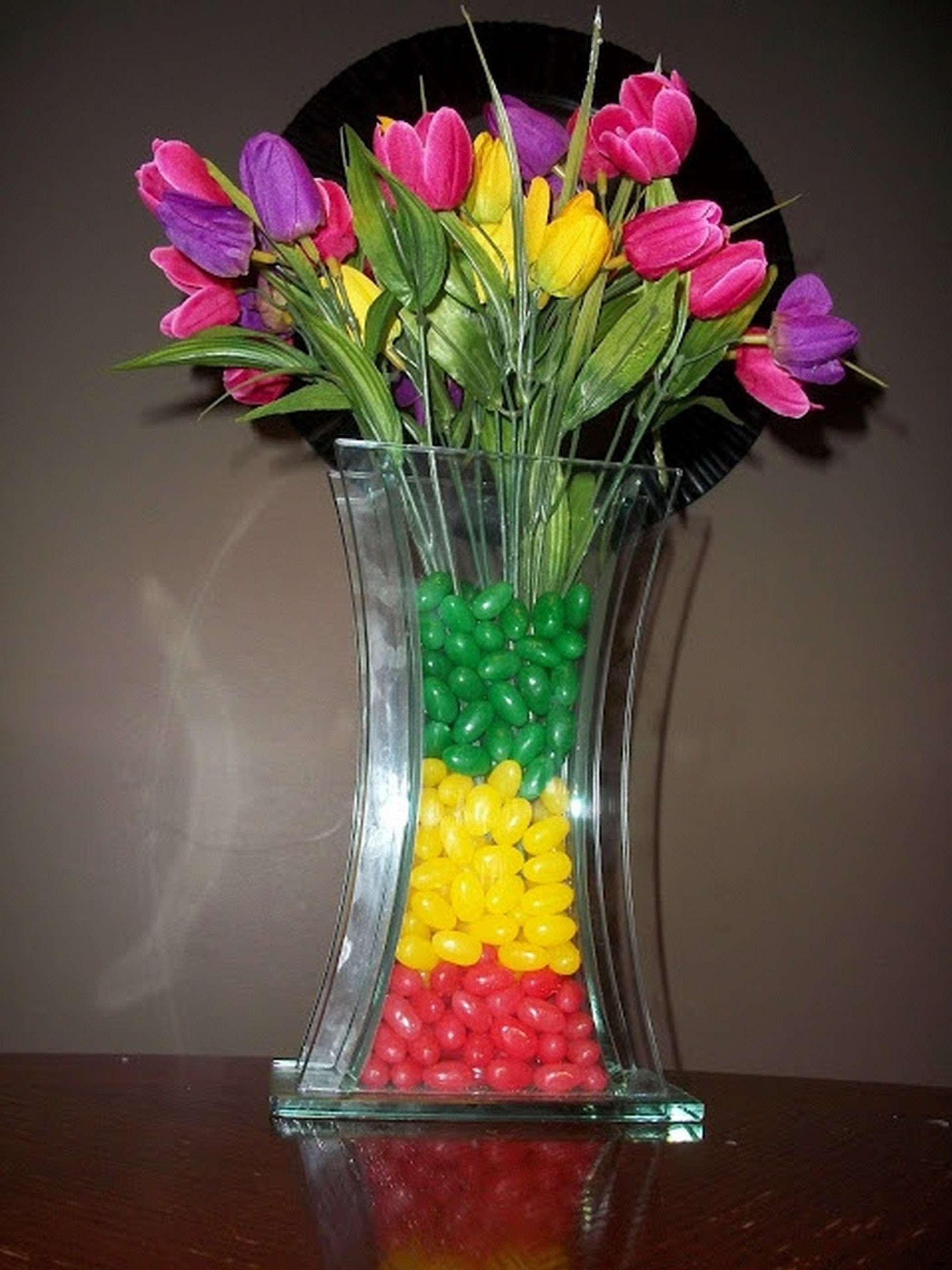 glass tube flower vase of new of diy craft ideas photos artsvisuelscaribeens com with regard to diy craft ideas best of 15 cheap and easy diy vase filler ideas 3h vases flower