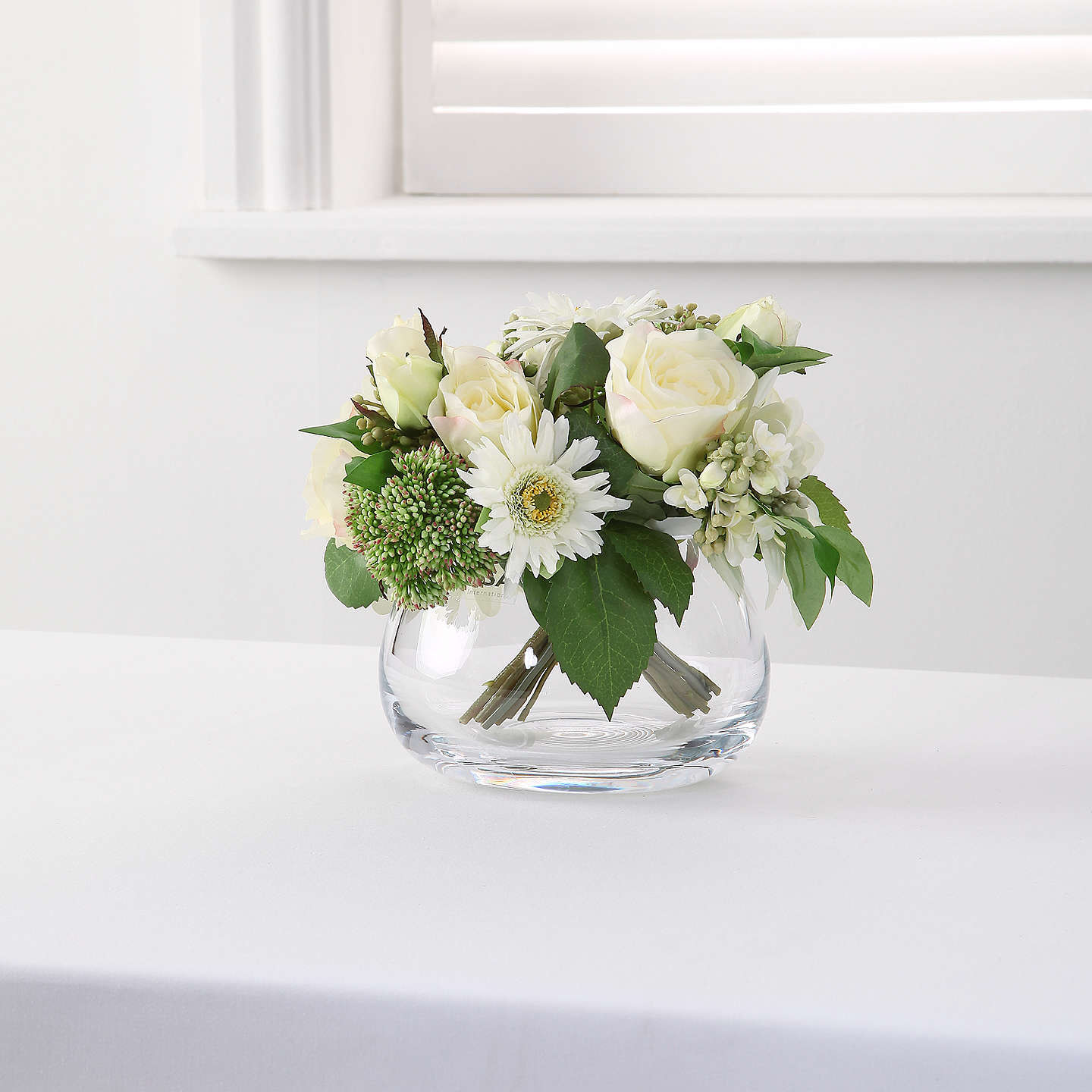 14 Trendy Glass Tube Flower Vase