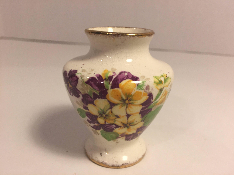 21 attractive Glass Urn Vase 2021 free download glass urn vase of 21 glass vase with lid the weekly world regarding miniature vase james kent ltd longton 4002 made in england