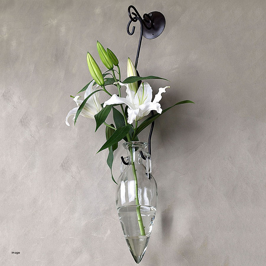 glass vase arrangement ideas of 12 beautiful small vases for flowers bogekompresorturkiye com regarding wedding wall decoration ideas fresh h vases wall hanging flower vase newspaper i 0d scheme wall