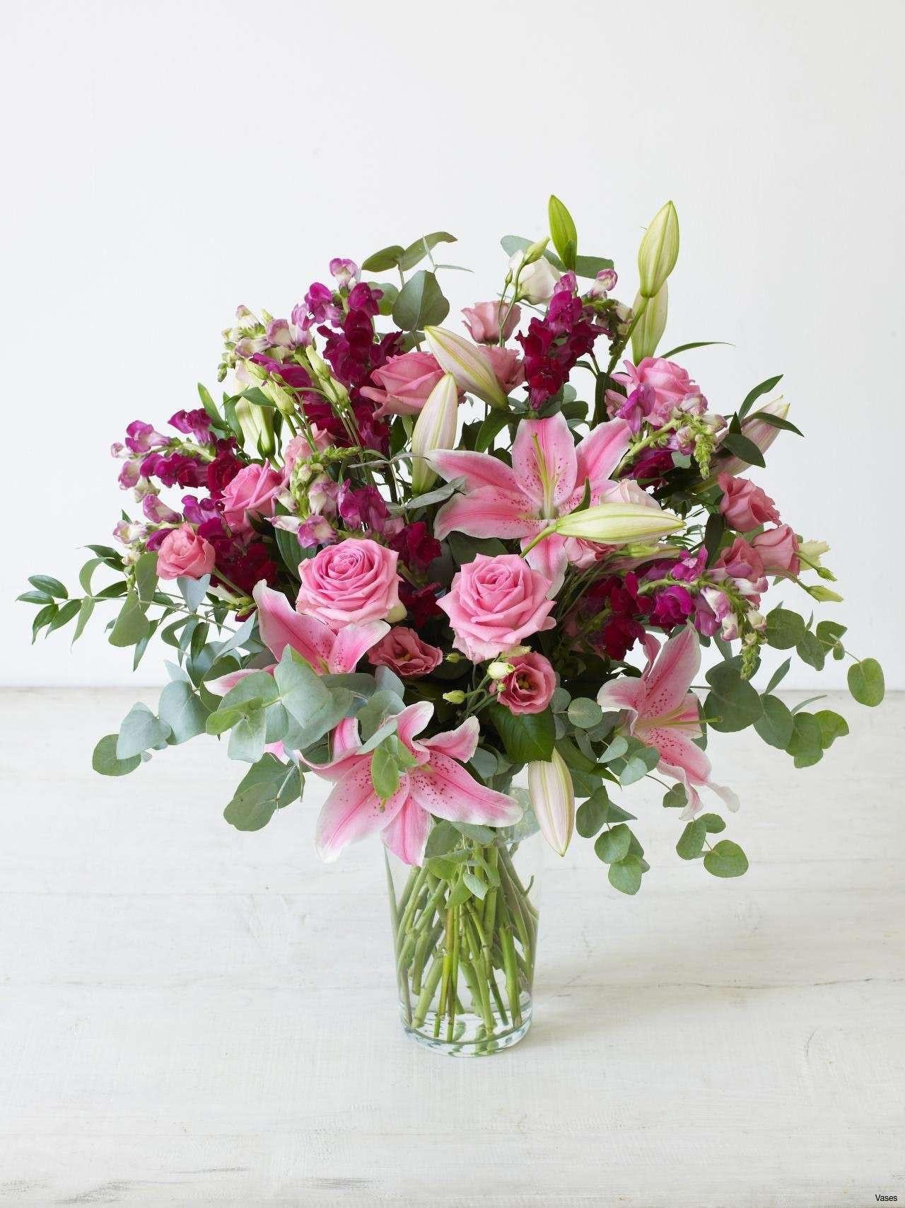 glass vase baby shower centerpieces of table design noyer ganial flower arrangements elegant floral within flower arrangements elegant floral arrangements 0d design ideas