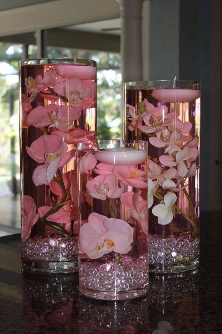 Glass Vase Centerpiece Ideas Of Ideas for Baby Shower Vases Baby Shower Flower Tutu Vase Centerpiece Pertaining to Ideas for Baby Shower Vases Baby Shower Flower Tutu Vase Centerpiece for A I 0d Design