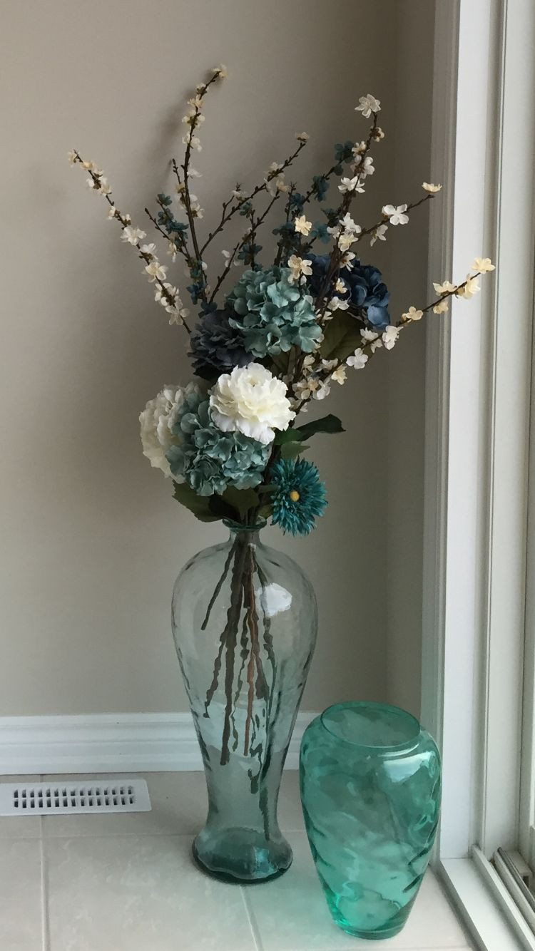 glass vase fillers ideas of tall floor vase fillers gallery sea glass floor vase with flowers within tall floor vase fillers gallery sea glass floor vase with flowers decor ideas of tall
