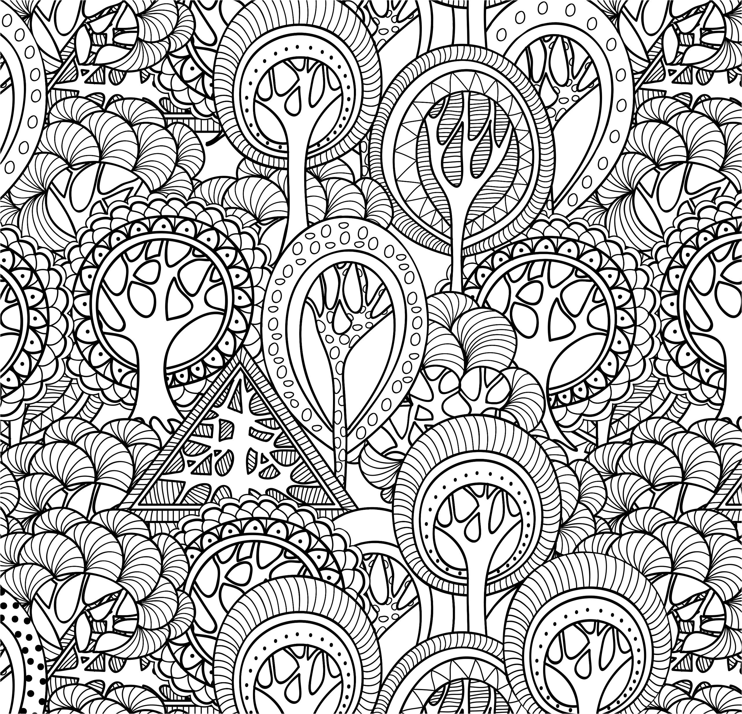glass vase fish bowl of fresh fish bowl coloring page cool coloring pages coloring sheets intended for fresh fish bowl coloring page cool coloring pages