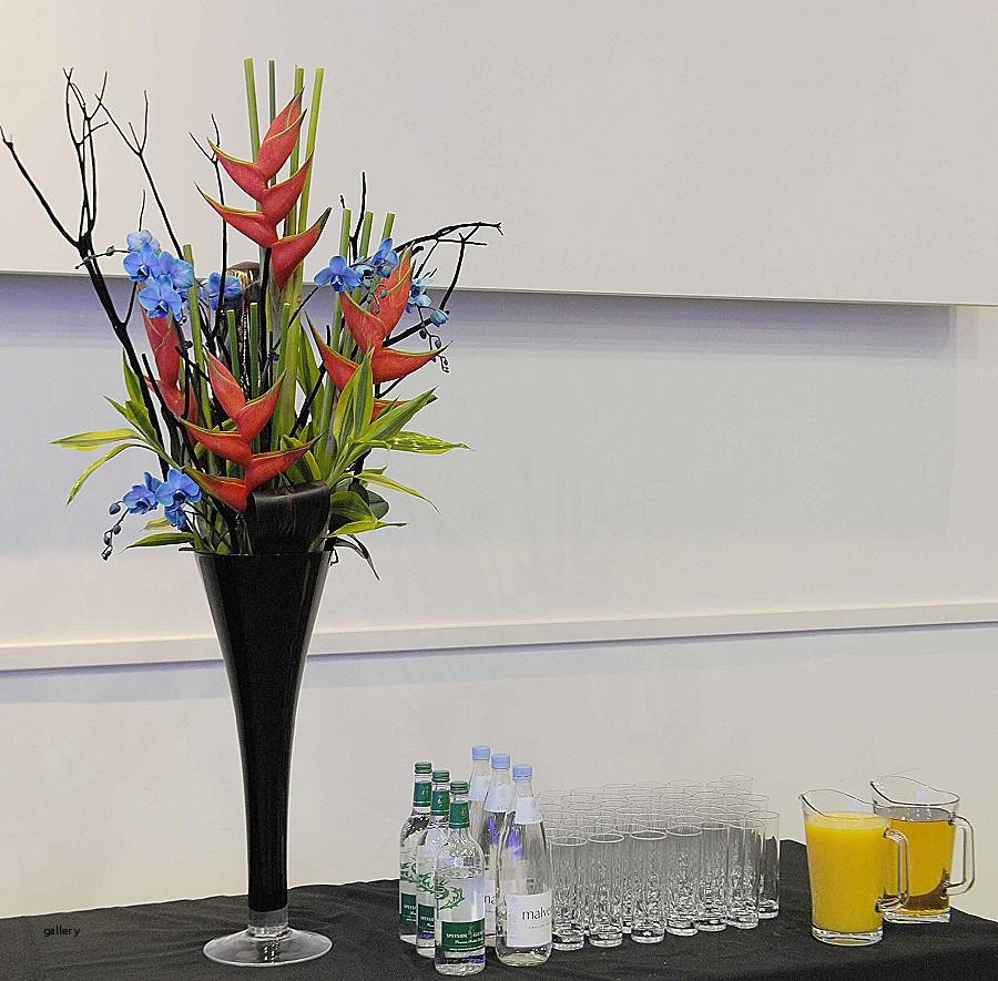 glass vase floral arrangements of glass vases tall glass vase flower arrangement new 53 od orange within glass vases tall glass vase flower arrangement fresh bouquet od wild flowers achillea