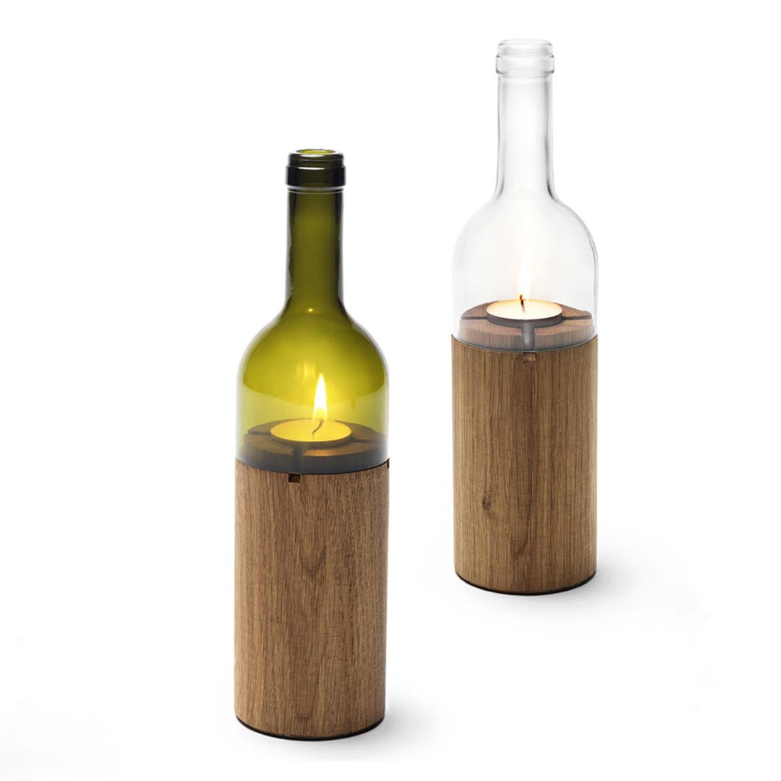 glass vase for wine corks of winelicht lugi obchod intended for winelicht