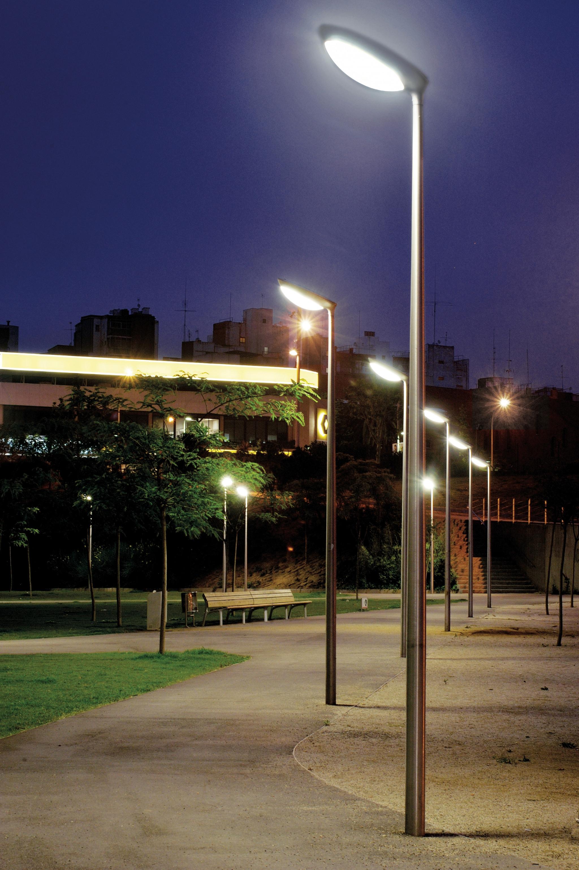 glass vase light of garden lamp post for diorama streetlamps rama³n benedito ideas garden lamp post