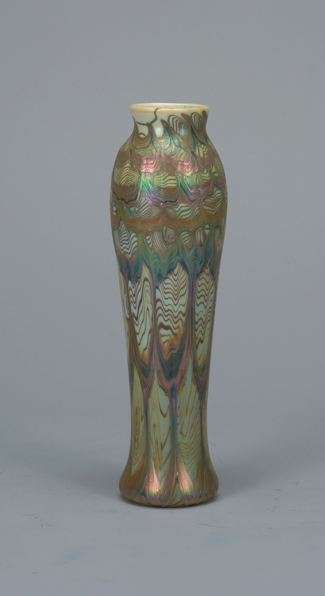 glass vase manufacturers of l c tiffany favrile glass vase l c tiffanytiffany studios in l c tiffany favrile glass vase