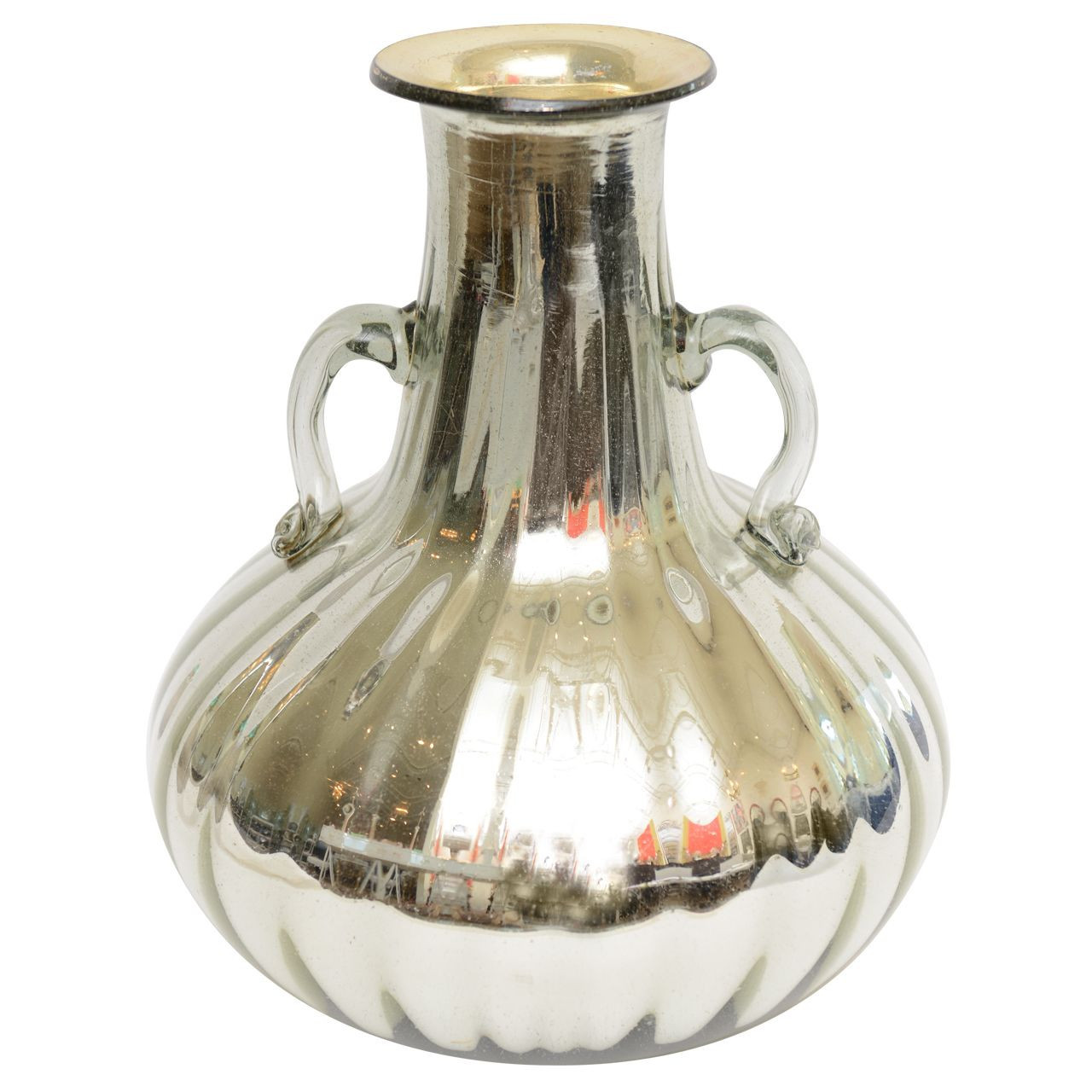 glass vase manufacturers usa of stock of silver glass vases vases artificial plants collection pertaining to silver glass vases gallery mercury silver over glass monumental bottle or jug of stock of silver