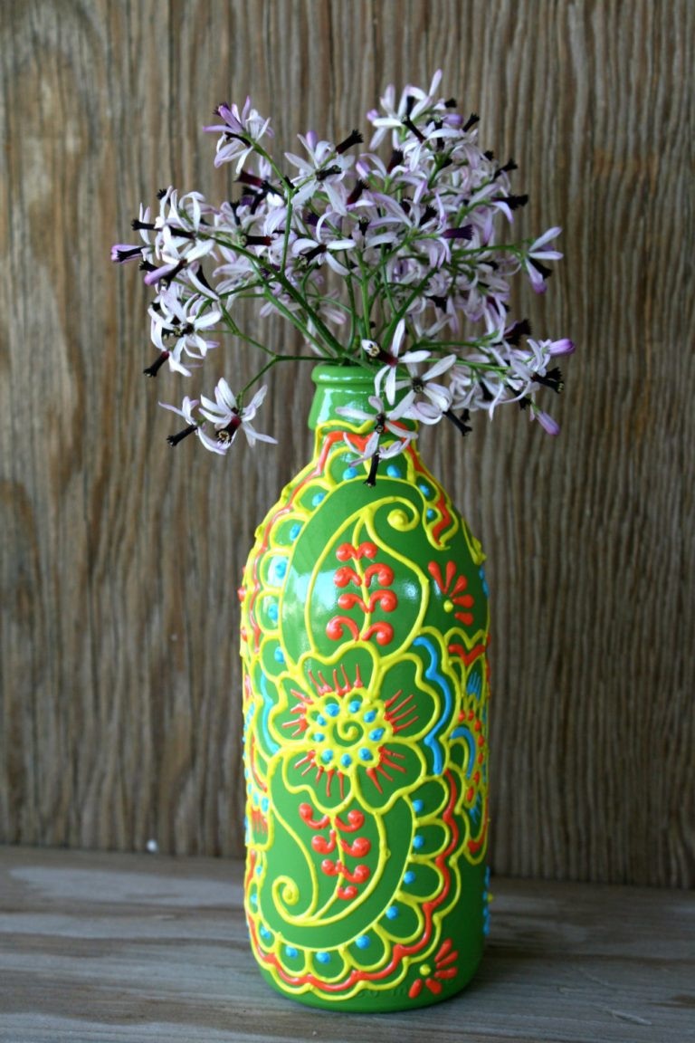 glass vase painting ideas of flower vase painting ideas flowers healthy throughout gl vase painting ideas the new way home decor the greatest