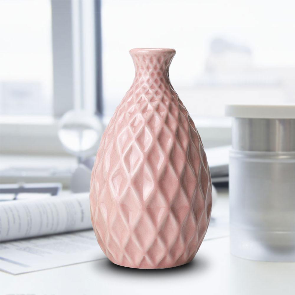 14 Wonderful Gl Vase Warehouse   Decorative vase Ideas on