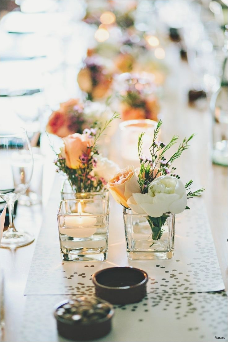 Glass Vase Wedding Centerpieces Of Wonderful White Wedding Centerpieces Best Wedding Style In Jar Flower 1h Vases Bud Wedding Vase Centerpiece Idea I 0d