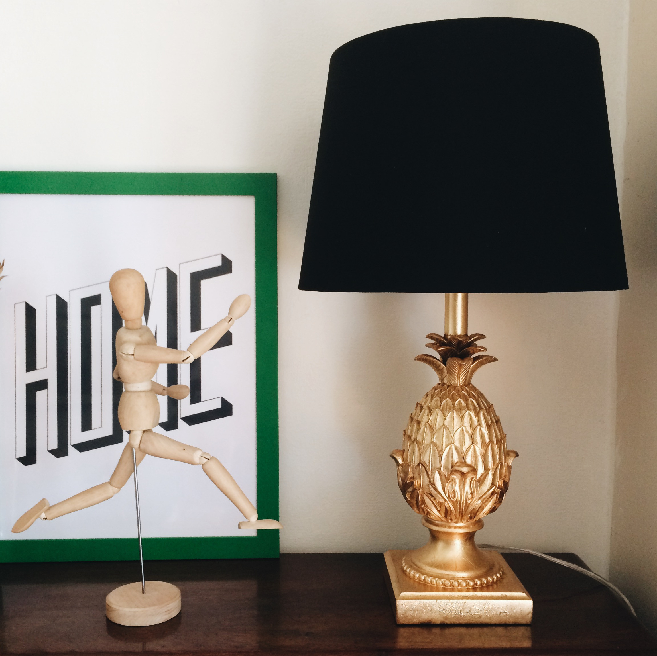 glass vase with gold trim of 20 fresh gold cylinder vase bogekompresorturkiye com for flower table lamp elegant interior od fashioned pineapple lamp gold with black lampshade and flower