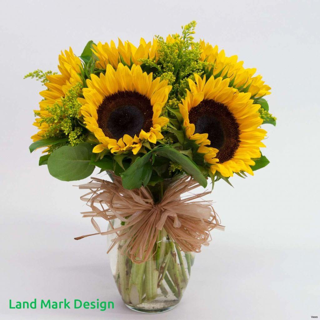 glass vase with lemons of beautiful best vase for sunflowers otsego go info pertaining to beautiful best vase for sunflowers