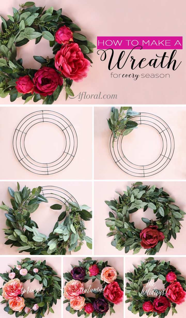glass vase with silk flowers of fake outdoor flowers fresh fake flower arrangements awful h vases intended for fake outdoor flowers beautiful how to make a silk flower wreath diy wreaths pinterest of fake