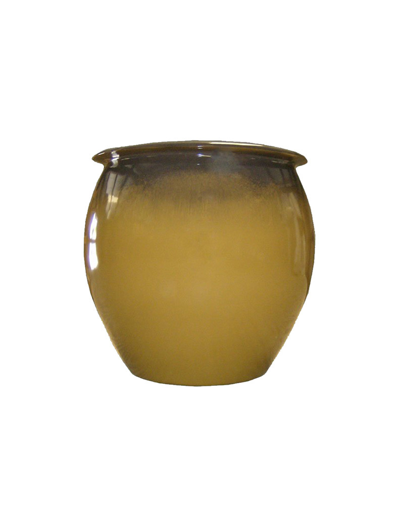glass vases depot coupon of bombay round molded fiberglass planter park warehouse regarding bombay round molded fiberglass planter