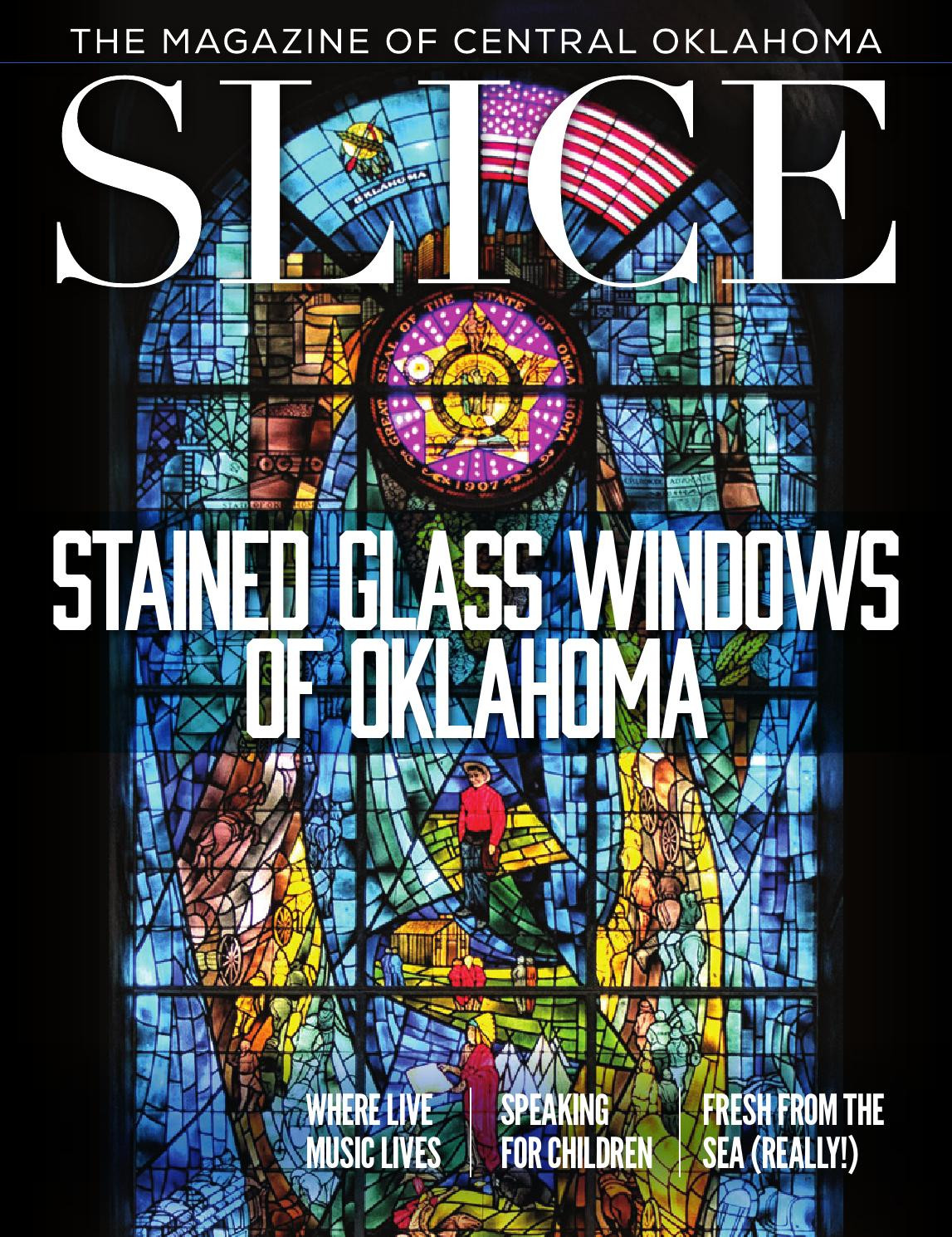 glass vases depot coupon of slice december 2014 by 405 magazine issuu within page 1
