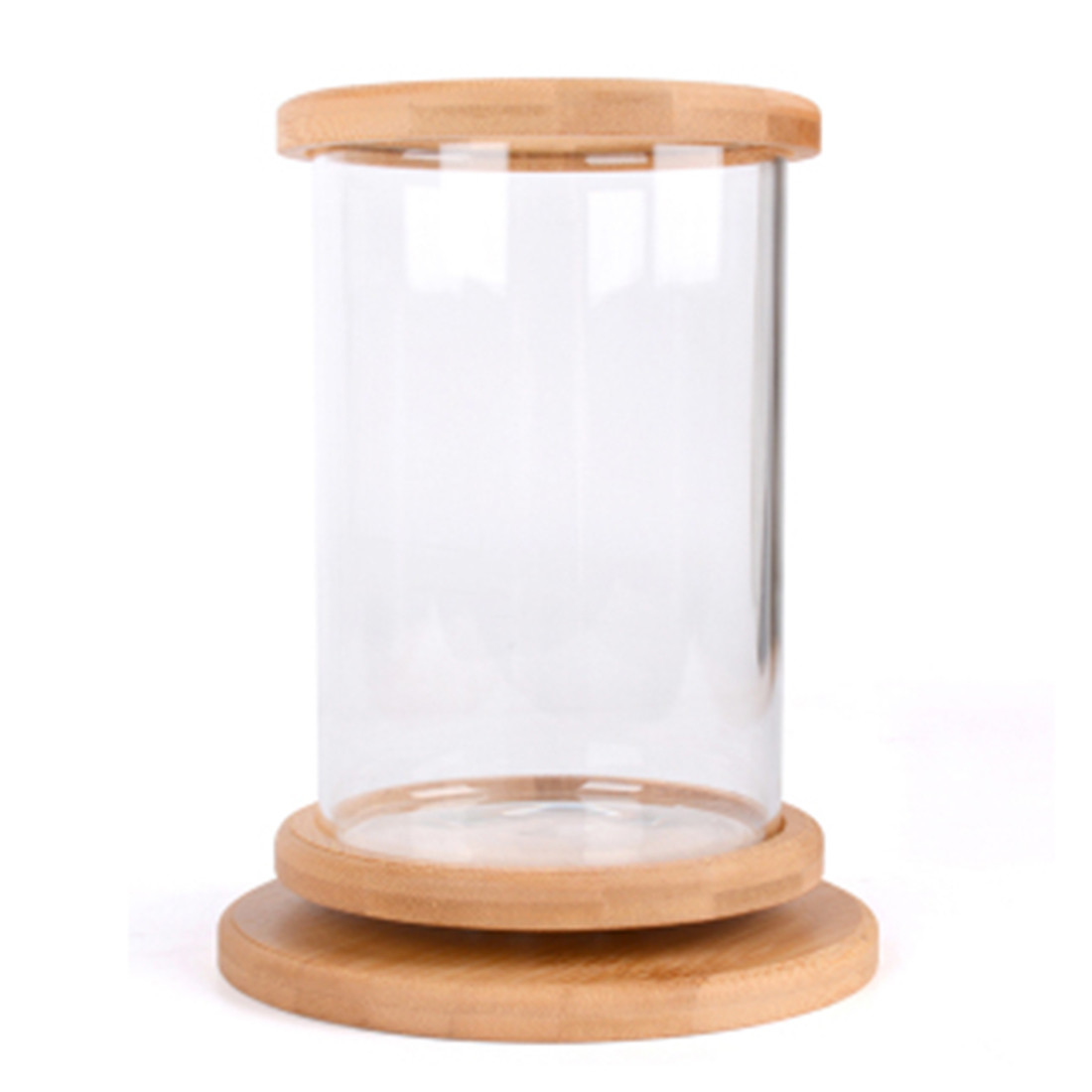 glass vases for betta fish of mini desktop ecological bottle fish tank bettas cylinder in regarding 1 x fish tank 4680908898 920350397 4681378891 920350397 4681393105 920350397 4680914270 920350397