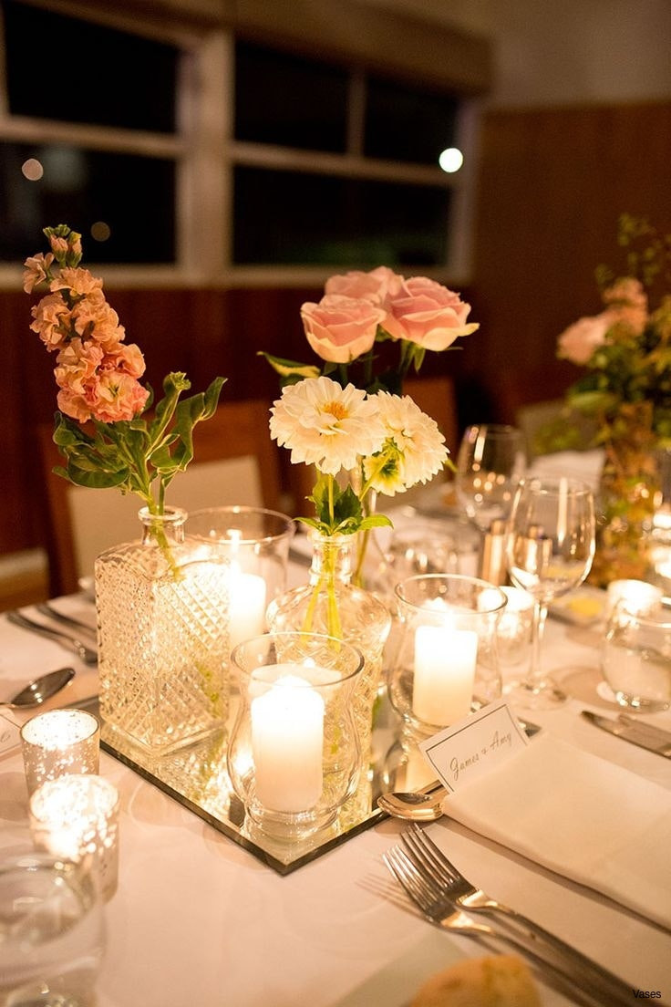 glass vases for floating candles of candles decoration on the table floating candles cylinder vases for candles decoration on the table vases vase and candle centerpieces elegant nashville mansion of candles decoration