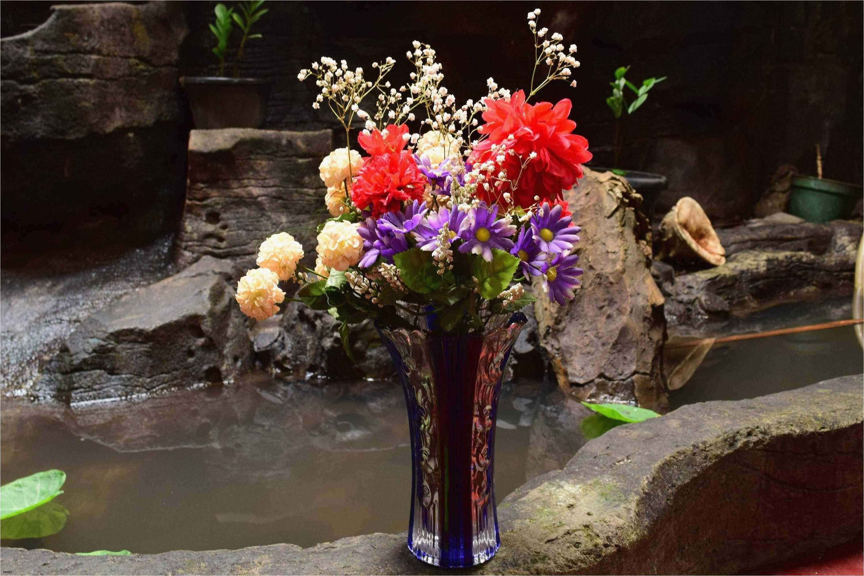 glass vases for flower arrangements of 27 elegant bulk wedding flowers luxury best wedding bridal with simple elegant bulk wedding flowers elegant living room bouquet vase unique cheap glass vases 1h vasesi