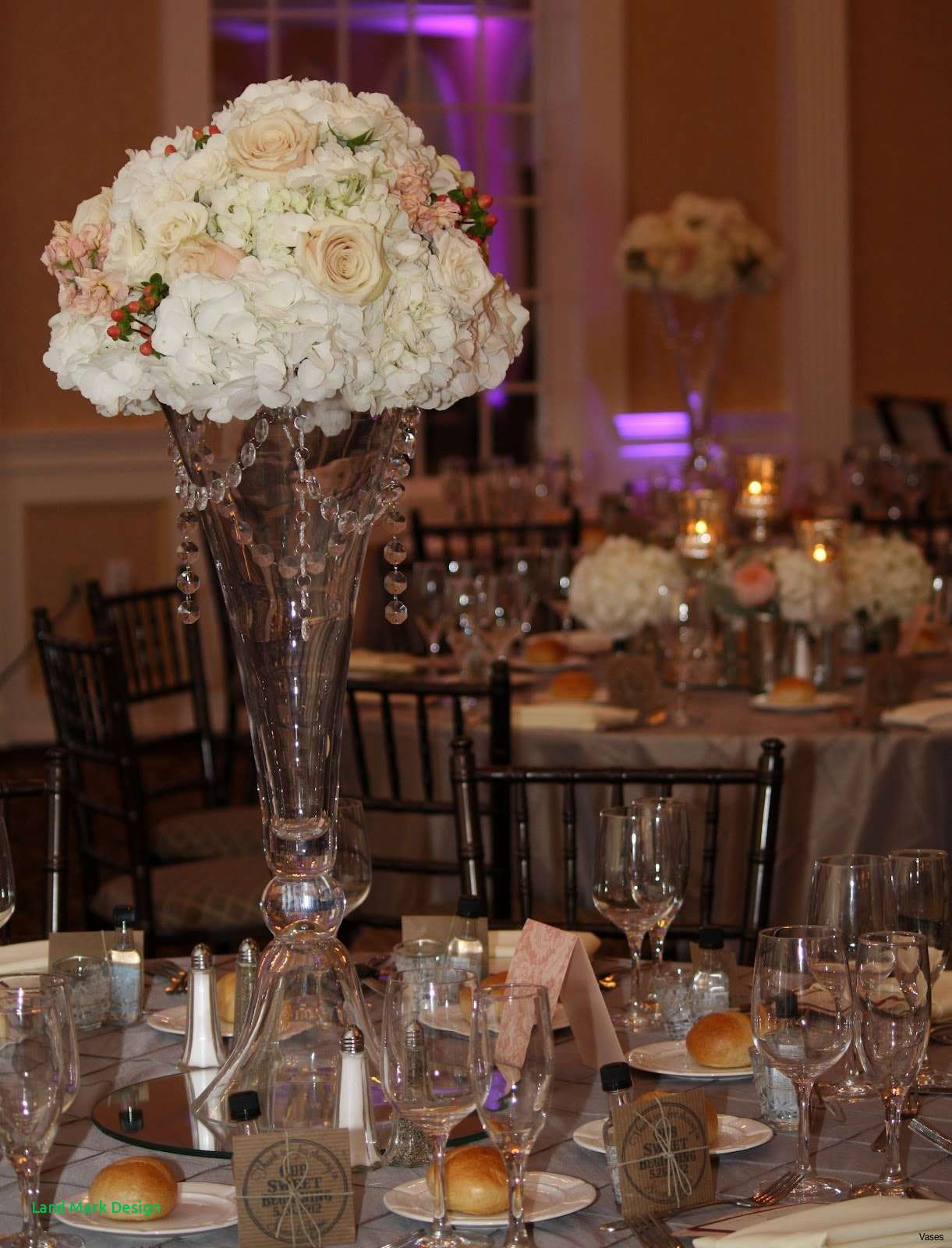 30 Famous Glass Vases for Weddings 2021 free download glass vases for weddings of interesting centerpieces design home design throughout vases wedding centerpiece cheap tall vase centerpieces reception table with amazing glass i 0d