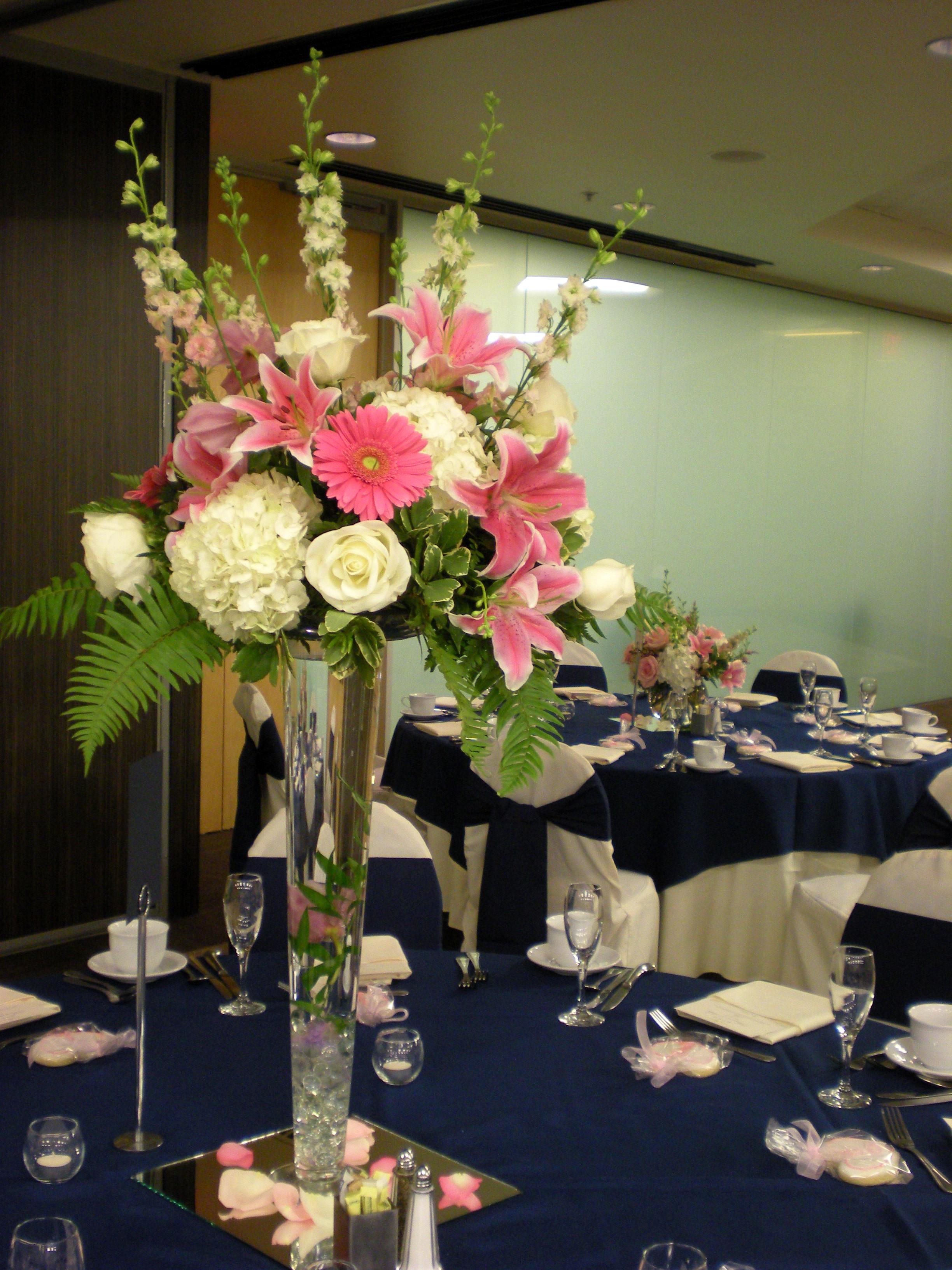glass vases for weddings of wedding decorations cheap new living room vases wedding regarding related post
