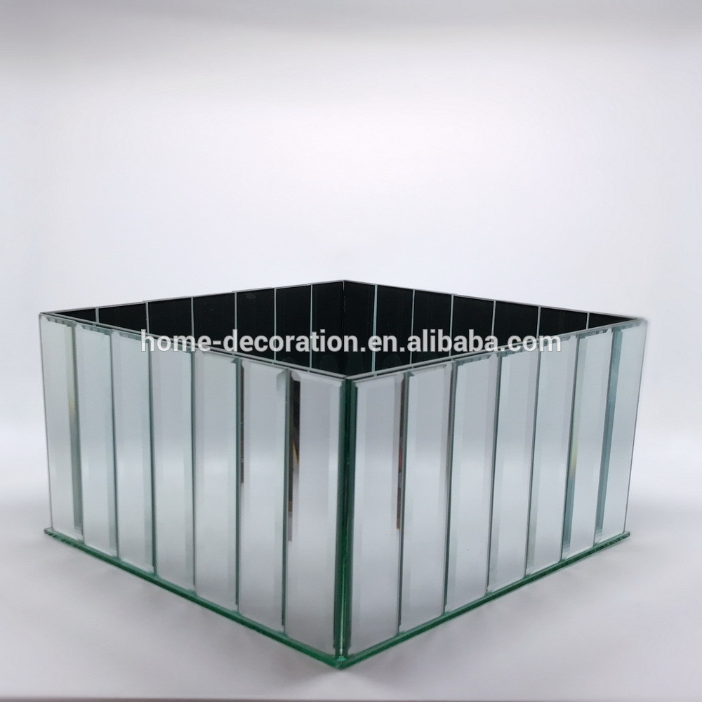 Glass Vases wholesale Bulk Of China Flower Vases wholesale wholesale DŸ‡¨dŸ‡³ Alibaba In wholesale Silver Glass Big Flower Vase