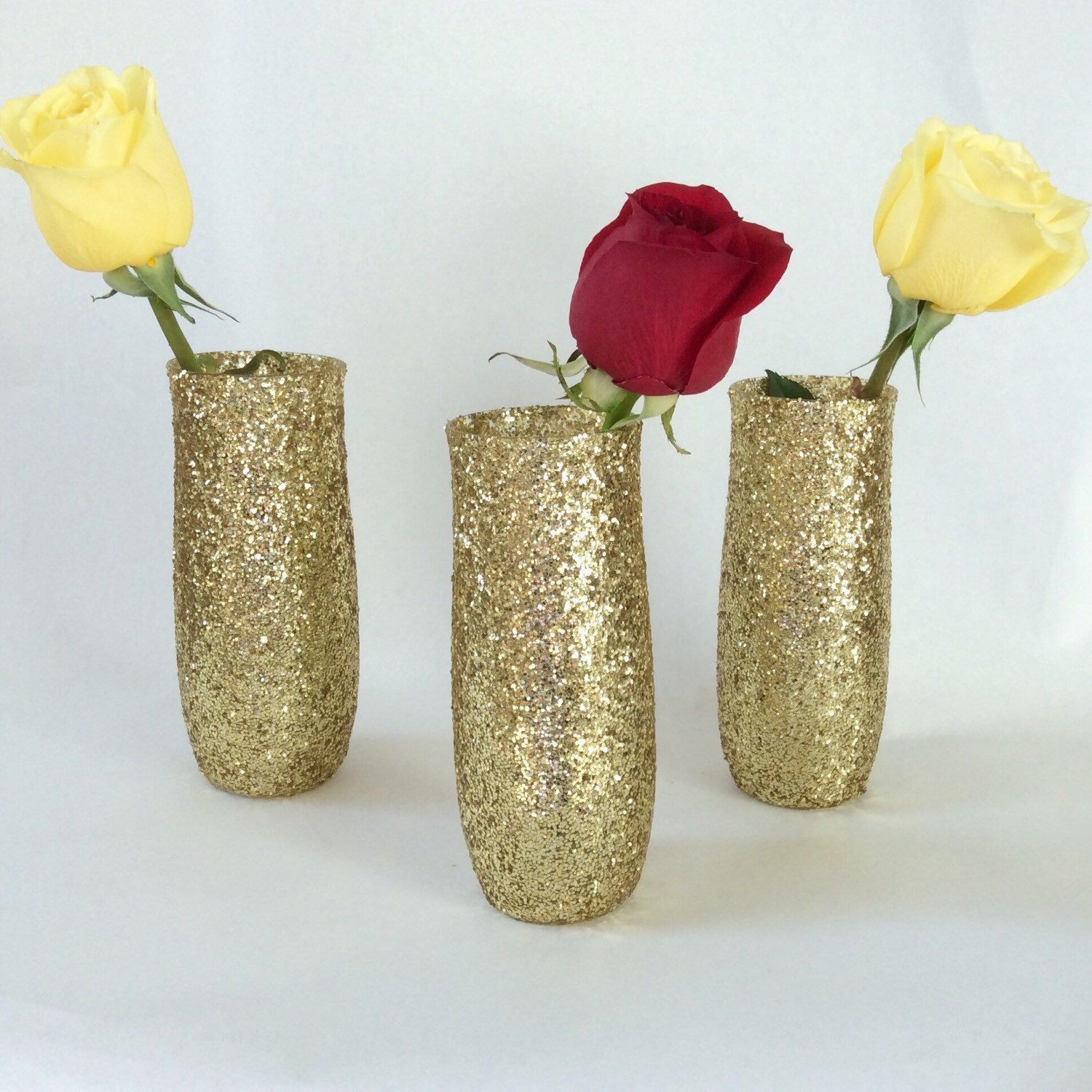 glass vases wholesale in los angeles of 44 gold and silver vase the weekly world for gold glitter vase glitter center piece gold vase gold center