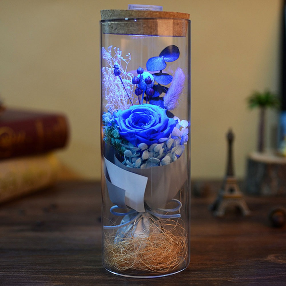 glitter vases for sale of 5 color floral decor forever rose true flower glitter led glass in 179514 28d680adb4f74999bd4f1b18333e660b 179514 89e419ac1efa4b1a8c7575f9a9bec109 179514 1e5804a3bdb84ad8a905e7e103caa02b
