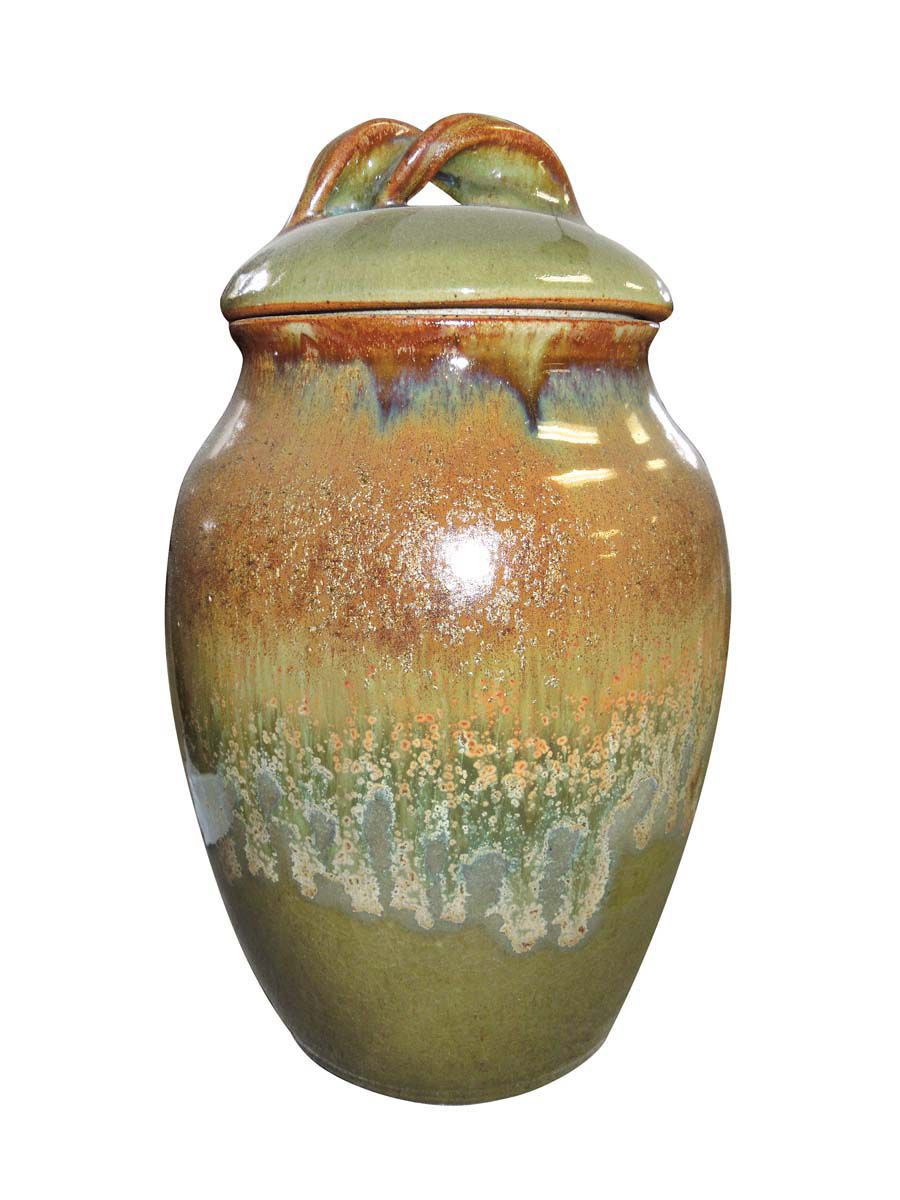global views green vase of 2017 holiday gift guide the ultimate gift list connecticutmag com within 5a21f672e4619 image