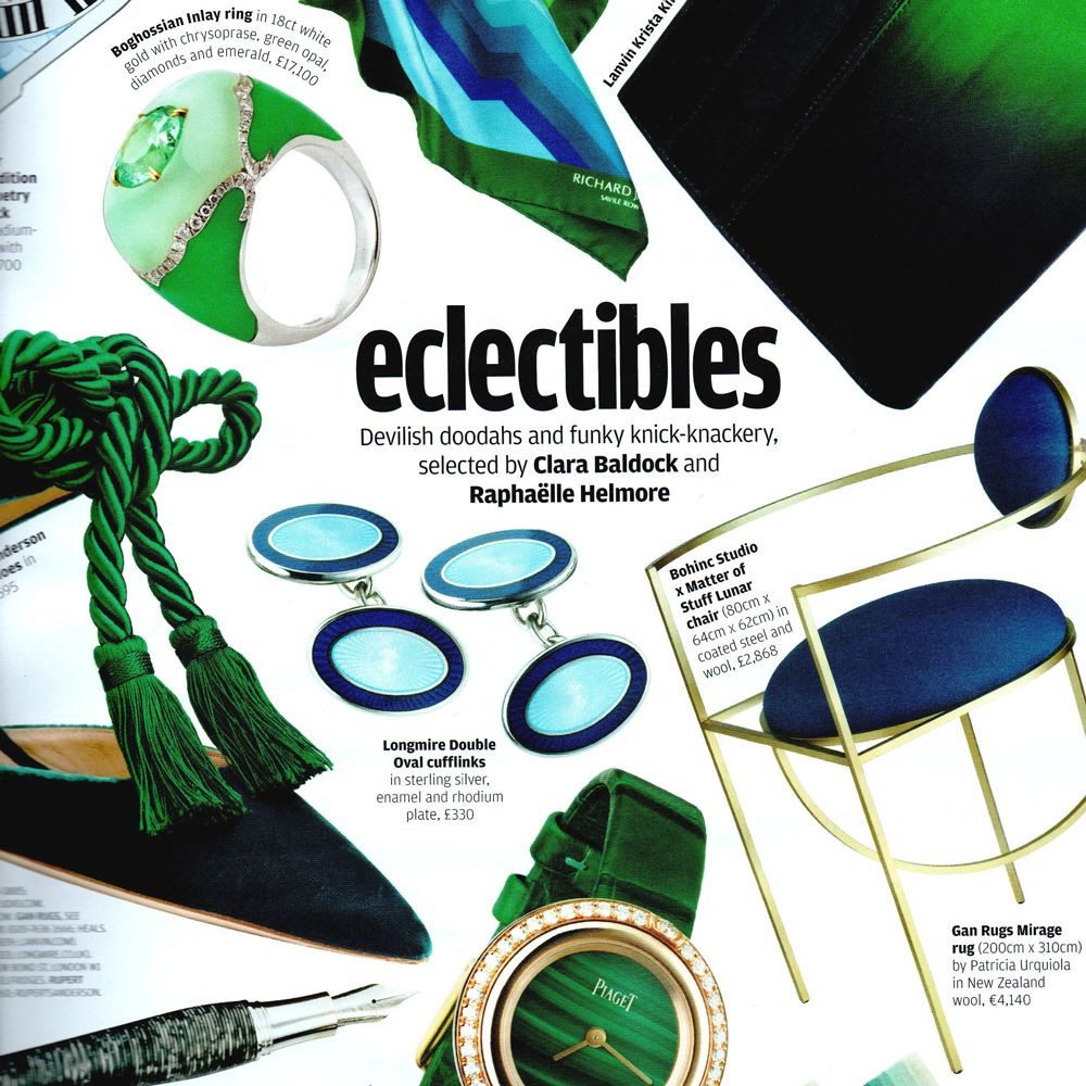 global views juggler vase of objects furniture editorial bohinc studio with how to spend it october 2018