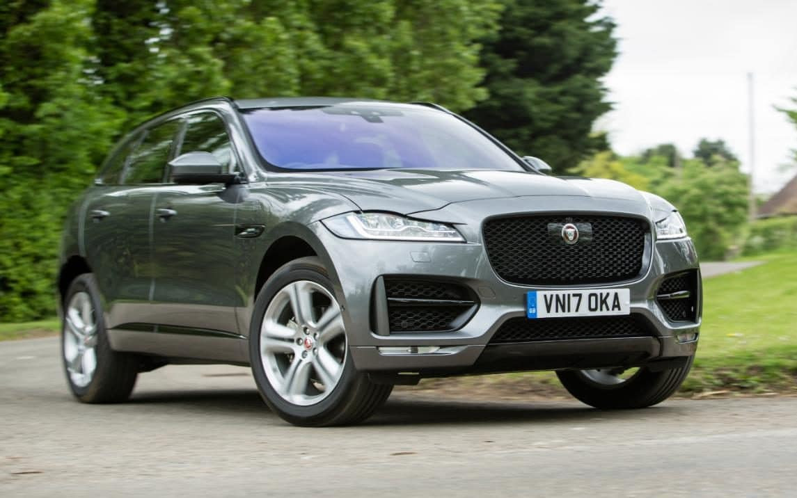 global views vase of jaguar f pace review this sporty suv takes the fight to porsche and bmw intended for f pace main xlarge trans nvbqzqnjv4bqbkrhb7rgsmugfm8zezmvkrn8bdldvvte8f2ncdn zms
